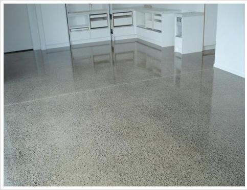 Concrete polishing hamilton polishing concrete grinding for Polished concrete floors nz